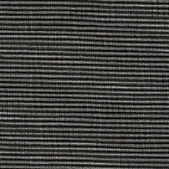 Orchestra 7330 Charcoal tweed