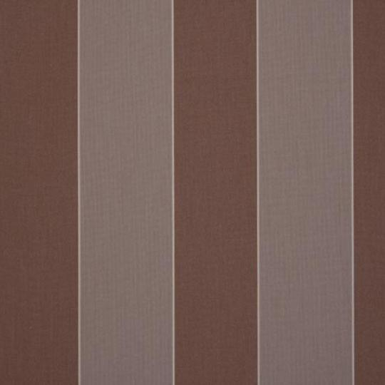 Orchestra D334 Color Bloc Brown